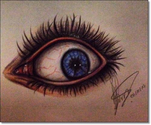 Beatriz Lemos- obras de arte 2