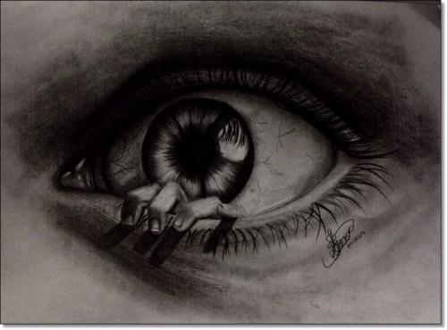 Beatriz Lemos- obras de arte 3