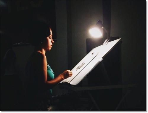 Beatriz Lemos- obras de arte 4