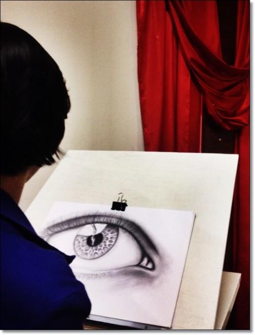 Beatriz Lemos- obras de arte 6