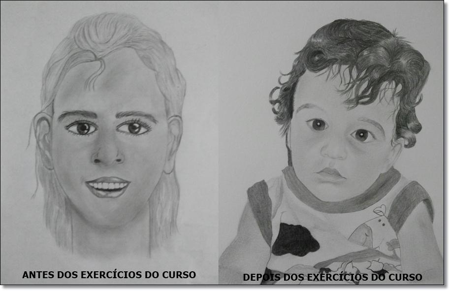 desenho de arnaldo martins 13