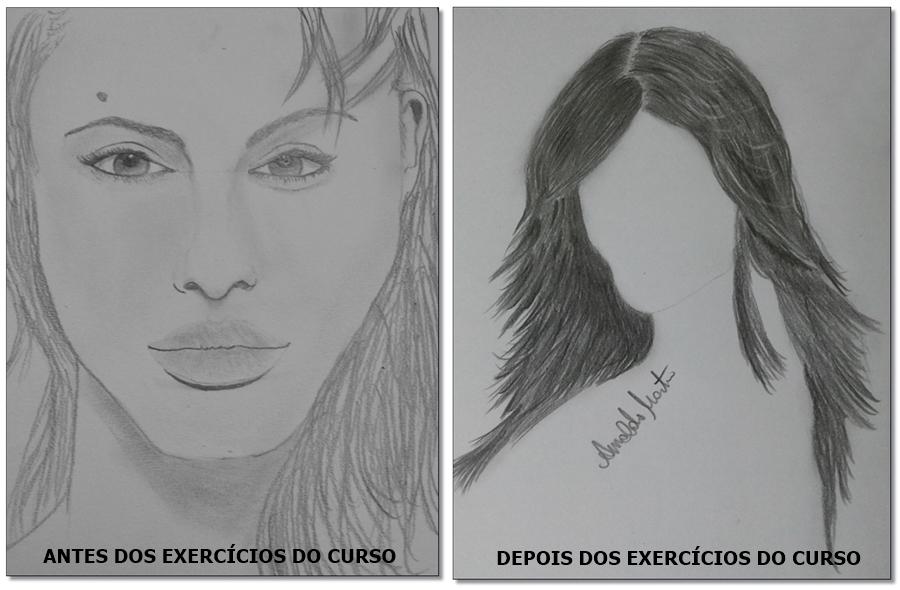 desenho de arnaldo martins 14
