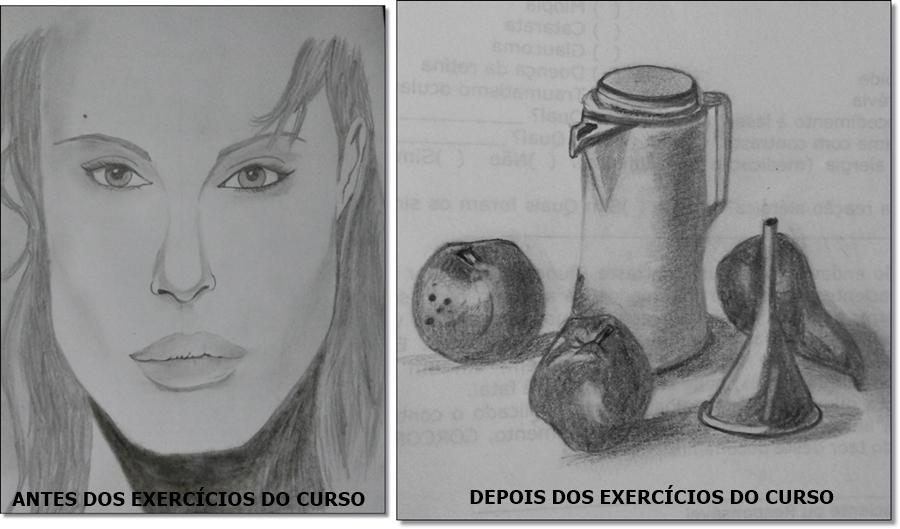 desenho de arnaldo martins 15