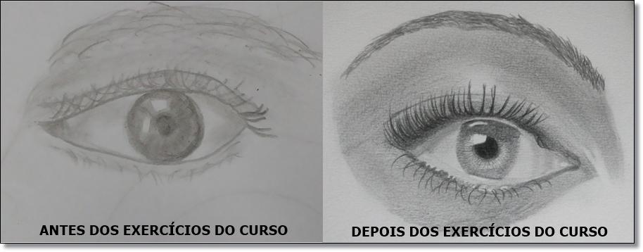 desenho de arnaldo martins 4
