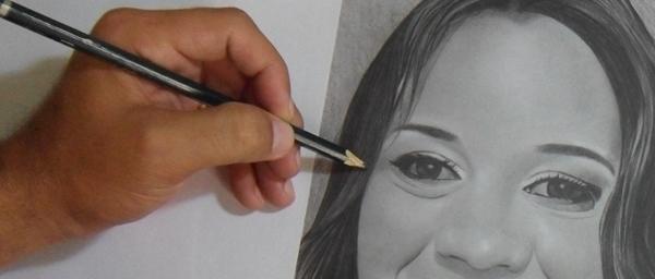 desenho realista carlos damasceno para post 1