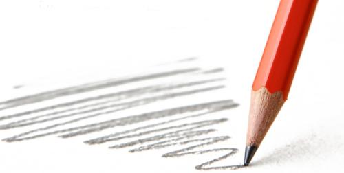 lápis 10