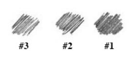 lápis 6