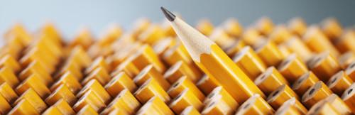 pencils-2_8