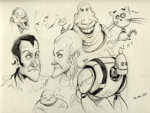 Fonte da Imagem: http://insertcoinn.blogspot.com.br/2012/07/sketchbooks-porque-ter-um.html