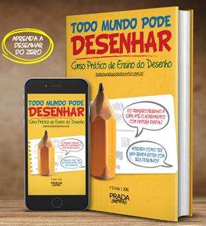 e-book-todo-mundo-pode-desenhar-curso-pratico-de-ensino-do-desenho