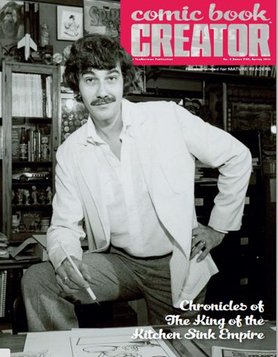 comic criator 6