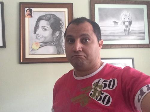 Carlos Damasceno - Como ser versátil 2