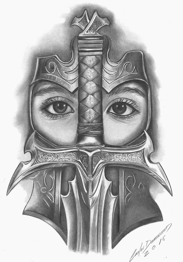 desenho-realista-carlos-damasceno-2016-600