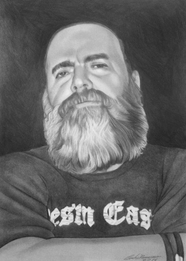 desenho-realista-de-carlos-damasceno-barba
