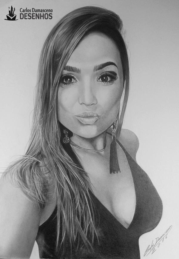 desenho-realista-de-retratos-de-carlos-damasceno-beijo-8