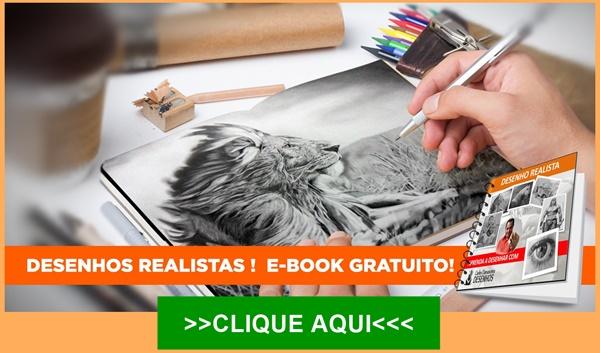 60 Livros De Desenho Gratis Aulas De Desenho Para Iniciantes