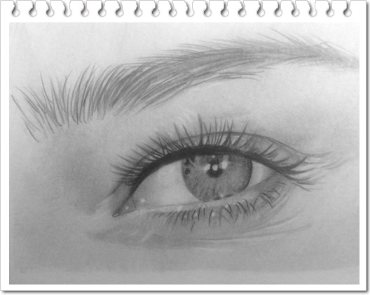 Olho Realista 2