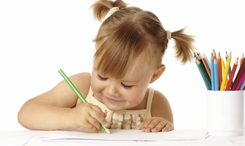 porque aprender a desenhar 4