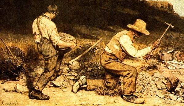 1024px-Gustave_Courbet_cortadores_de_pedras_(II)