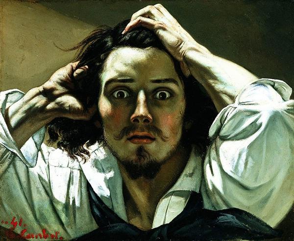 800px-Gustave_Courbet_auto-retrato