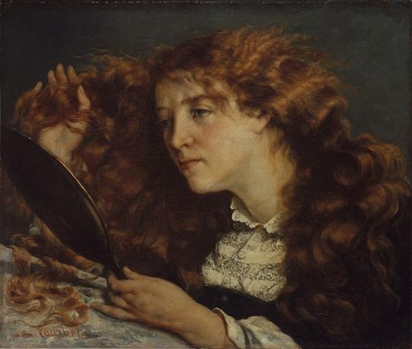 Gustave_Courbet_-_Jo,_la_belle_Irlandaise_(MET-Museum)