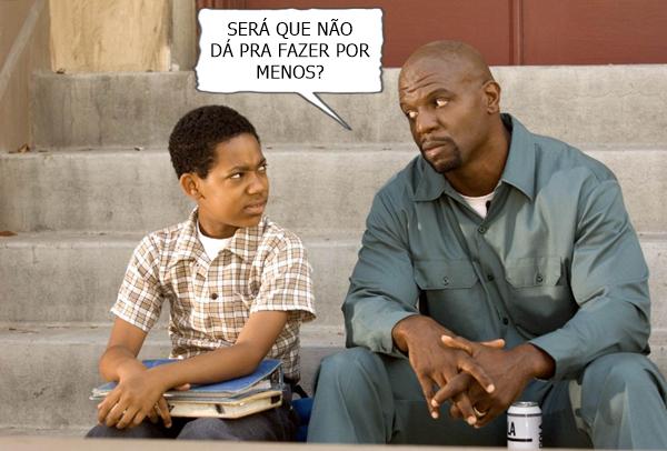 MÃO DE VACA