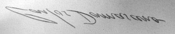 assinatura-carlos-damasceno-de-caeca-para-baixo