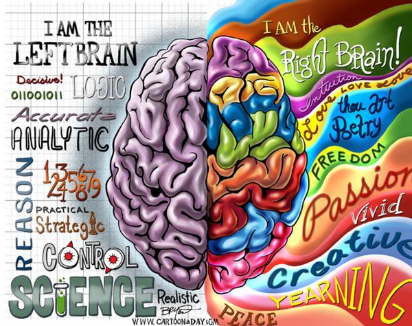 carlos-damasceno-desenhos-realistas-exercicios-para-o-lado-direito-do-cerebro-17