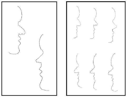 carlos-damasceno-desenhos-realistas-exercicios-para-o-lado-direito-do-cerebro-2