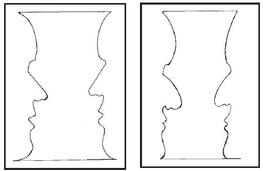 carlos-damasceno-desenhos-realistas-exercicios-para-o-lado-direito-do-cerebro-4
