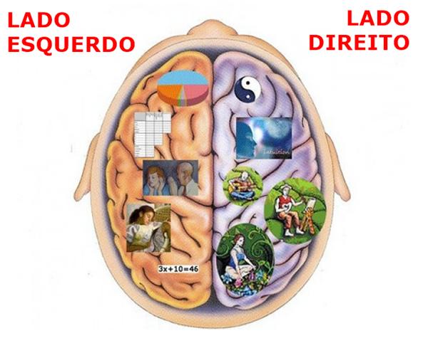 carlos-damasceno-desenhos-realistas-exercicios-para-o-lado-direito-do-cerebro-7