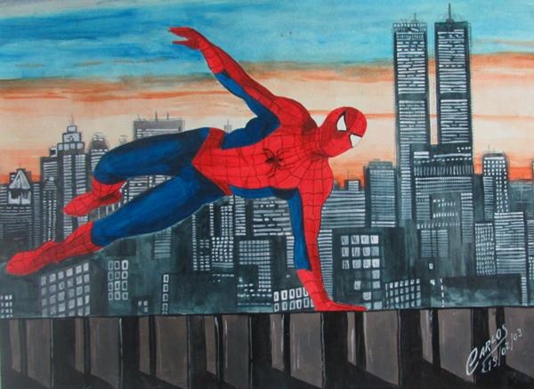 homem-aranha-desenho-de-carlos-damasceno-fan-art-4
