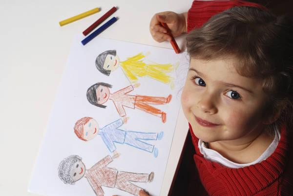 crianca-desenhando-carlos-damasceno-desenhos-realistas-5