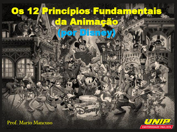 12-principios-fundamentais-da-animacao