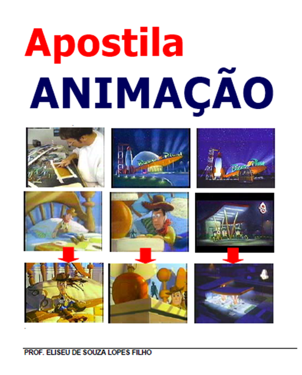 apostila-animacao-design-de-interfaces
