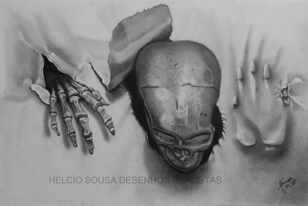 helcio-sousa-desenhos-realistas-2