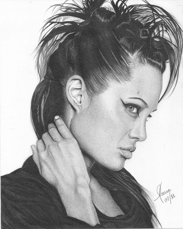 helcio-sousa-desenhos-realistas-5