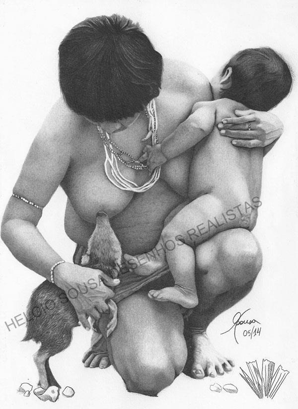 helcio-sousa-desenhos-realistas-6