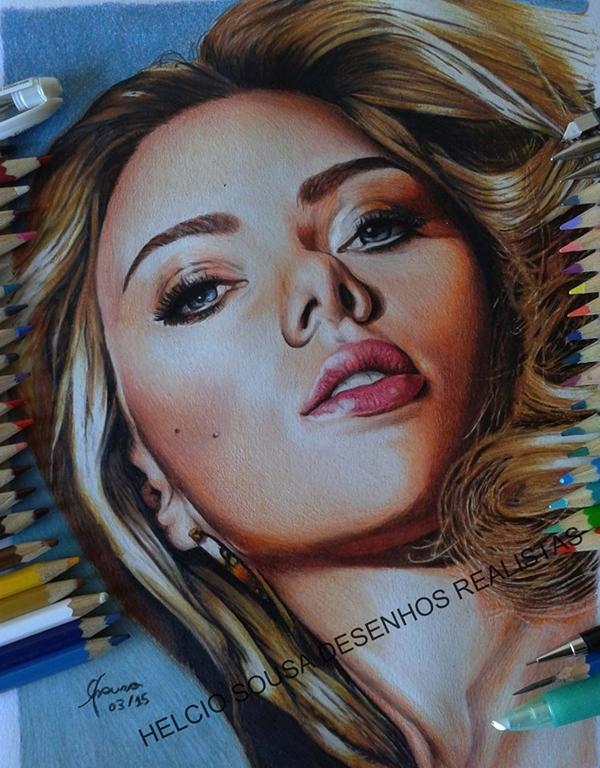 helcio-sousa-desenhos-realistas-8
