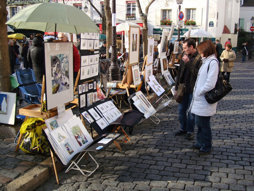 arte-e-negocios-carlos-damasceno-desenhos-realistas-3