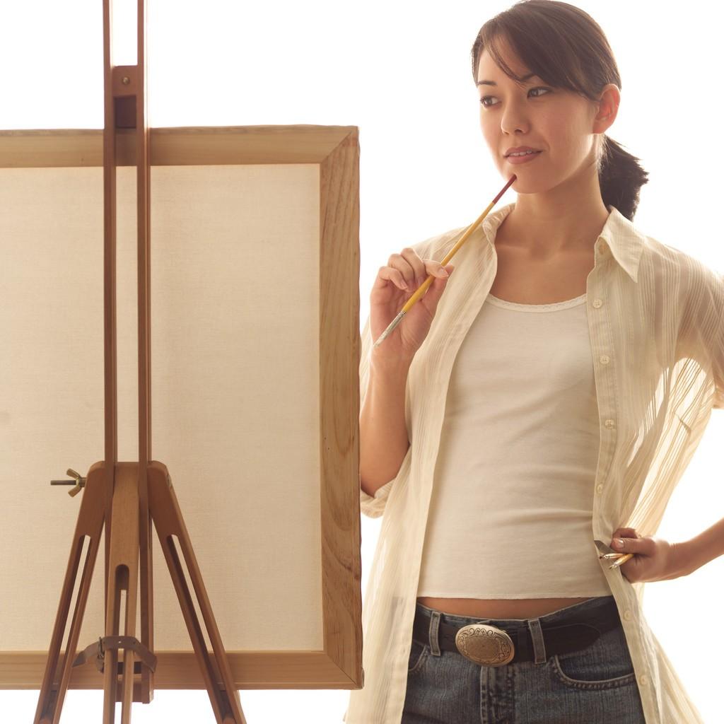 arte-e-negocios-carlos-damasceno-desenhos-realistas-4