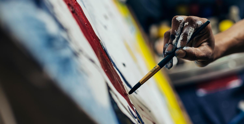 arte-e-negocios-carlos-damasceno-desenhos-realistas-5