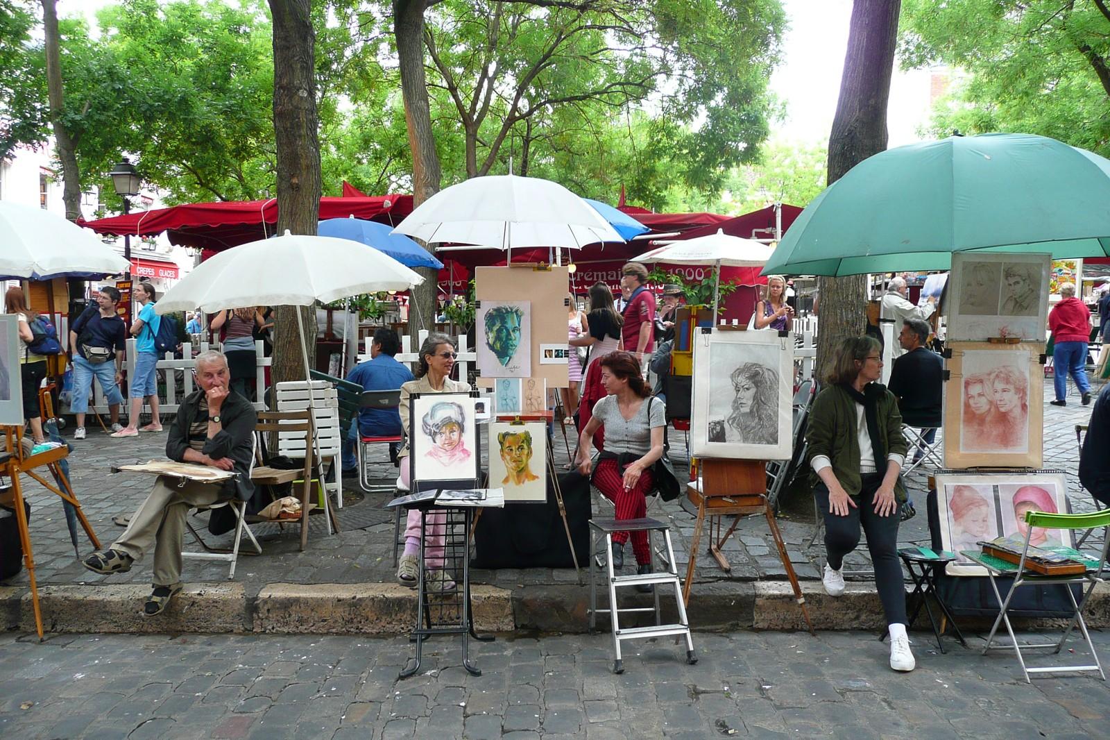 arte-e-negocios-carlos-damasceno-desenhos-realistas-6