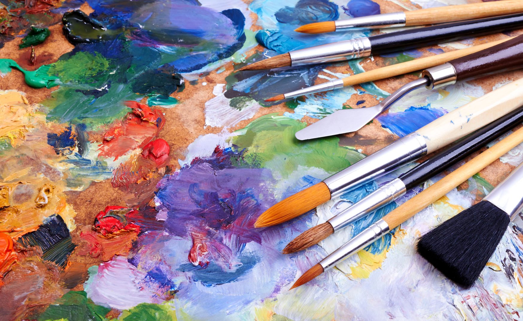 arte-e-negocios-carlos-damasceno-desenhos-realistas