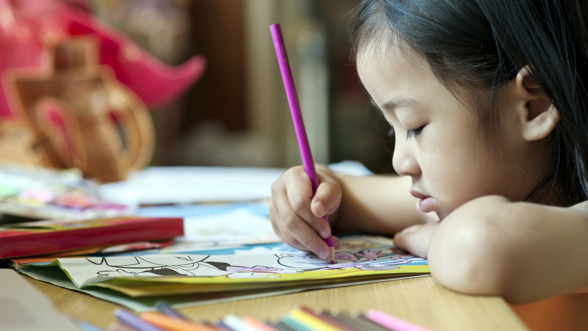 desenho-para-iniciantes-carlos-damasceno-desenhos