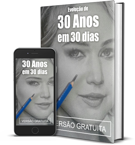 e-book-evolucao