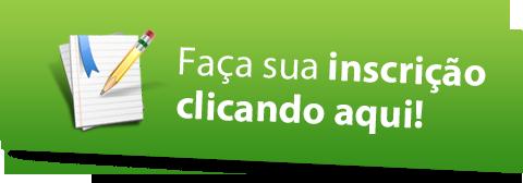faca_sua_inscricao