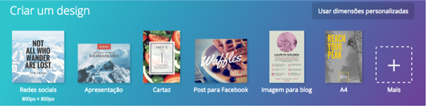 designs-com-recursos-do-canva-17
