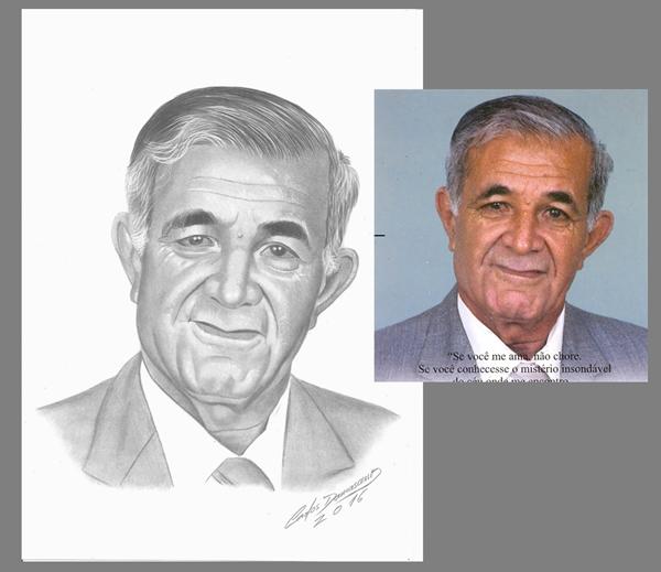 desenho-especial-meu-pai-desenho-realista-de-carlos-damasceno-2