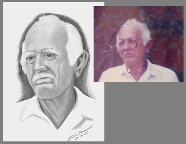 desenho-no-08-cchico-silvino-desenho-realista-de-carlos-damasceno-2